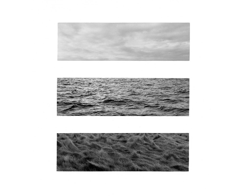Bouton galerie Terre-Ciel-Mer