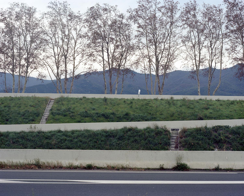 Bouton galerie Un pays-une route-des paysages