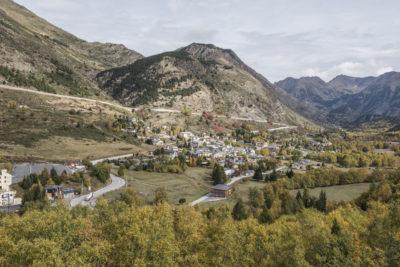 OPP Pyrénées catalanes